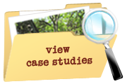 view texas conservation case studies