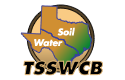 Texas State Soil and Water Conservation Board